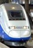 مایع  شوینده و تمیز کننده قطار